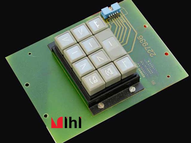 BTF-Board-227936-Polar-EMC-Monitor.jpg