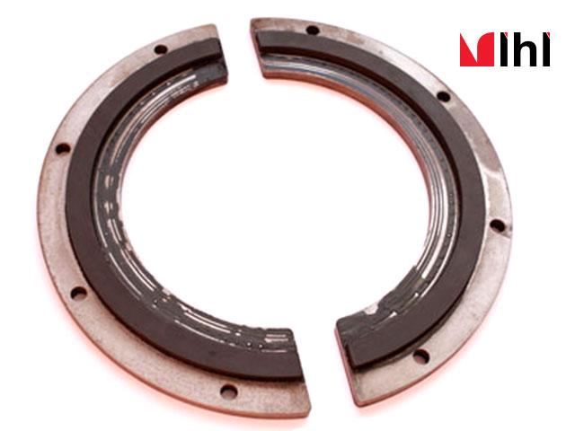 Brake-Disc-048171-Polar-137-E-ED-X-XT-XT-.JPG