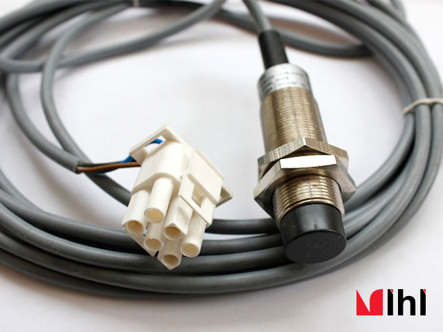 Cable-Proximity-Switch-030425-Polar-E-ED-X-XT-XT-N.JPG