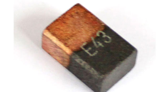 Carbon-210610-Polar-76-78