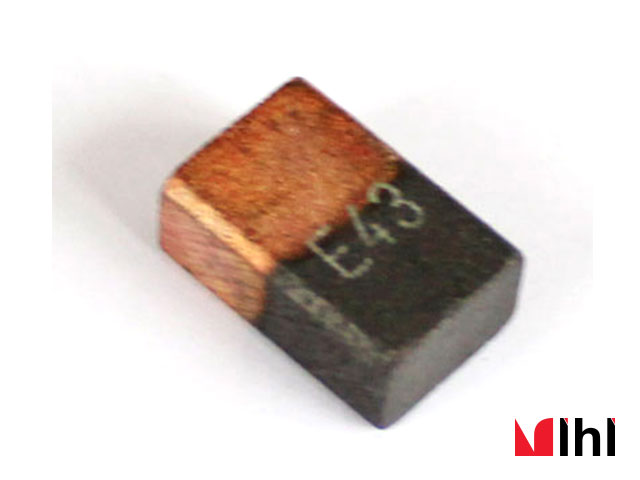 Carbon-210610-Polar-76-78.JPG