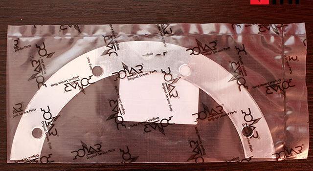 Clutch-Foil-207879–207880-207881-207882-208159-