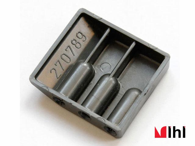 Control-Cam-for-Pedal-270789-Polar-E_ED_X_XT_N-Kopie.JPG
