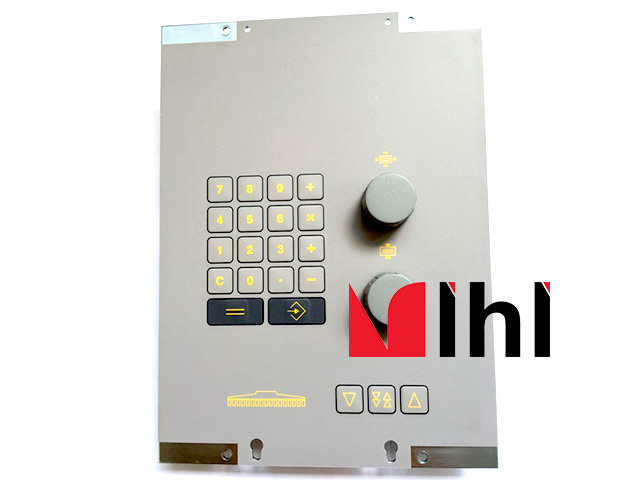 Control-panel-XT-050733
