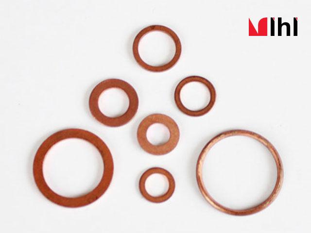Copper-Ring-.JPG