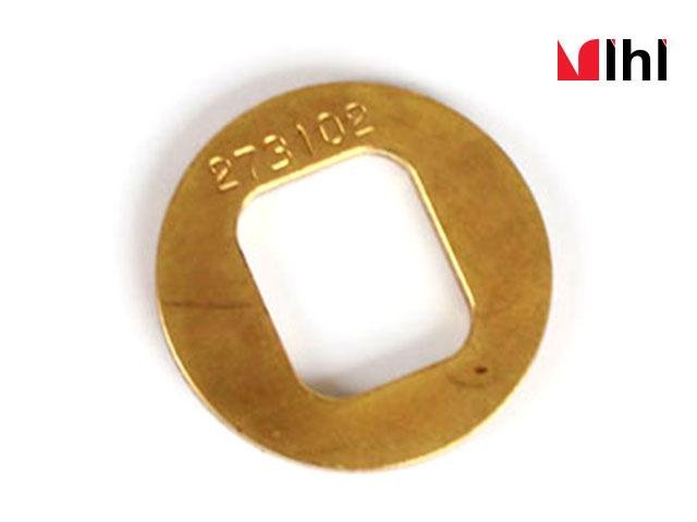 Disc-273102-Polar-Mohr.JPG