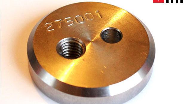 Disc-275001-Polar