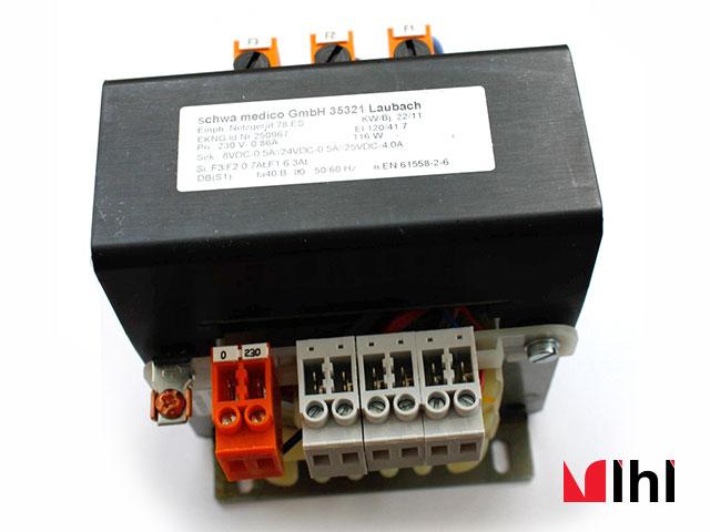 Disributor-Box-(TransforСЊСѓРє)-250967-Polar-78-Kopie