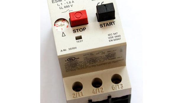 ESG-ESM-1-1,6