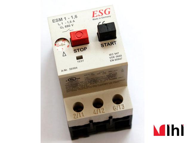 ESG-ESM-1-16.JPG