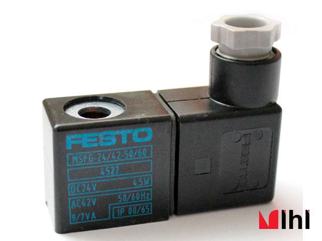 Festo-MSFG-24-42-50-60.JPG