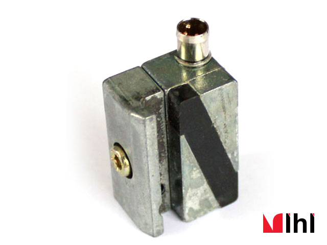 Festo-SME-1-S-LED-24.JPG