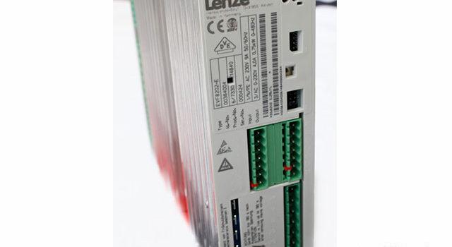 Frequency-Converter-Lenze-8202-0,7-kw-229614-Polar-E_ED