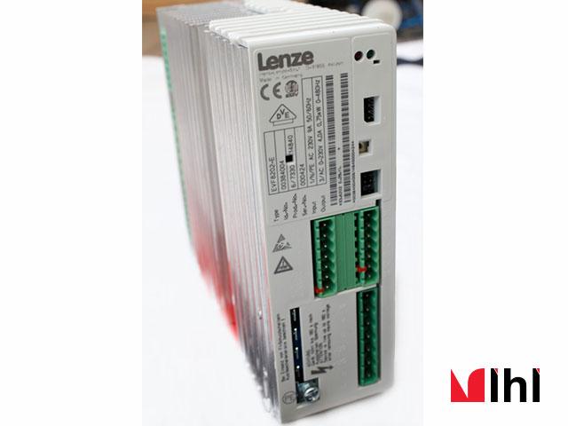 Frequency-Converter-Lenze-8202-07-kw-229614-Polar-E_ED.JPG