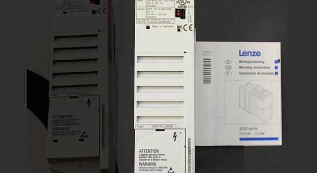 Frequency-Converter-Lenze-Vector-1,5-kw-412700-Polar-E_ED_X_XT