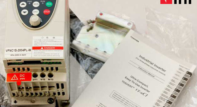 Frequency-Converter-Toschiba-VFNC1S-200-4PL-W(3)-Eurobind