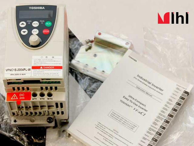 Frequency-Converter-Toschiba-VFNC1S-200-4PL-W3-Eurobind.jpg