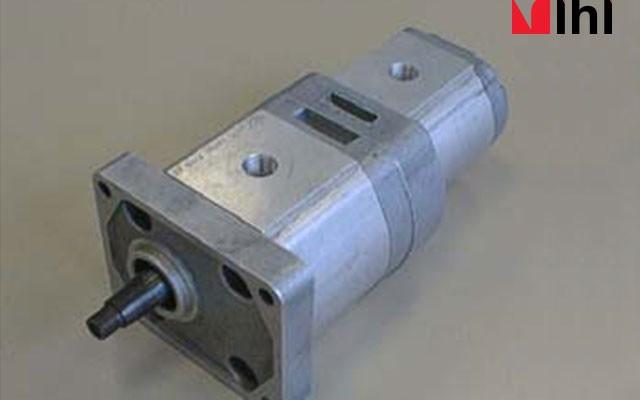 Gear-Pump-230107-Polar-E-ED-X-XT-XT+-N