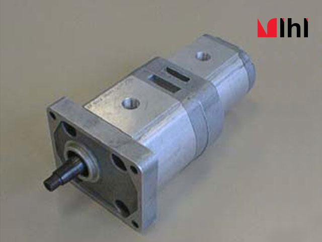 Gear-Pump-230107-Polar-E-ED-X-XT-XT-N.jpg