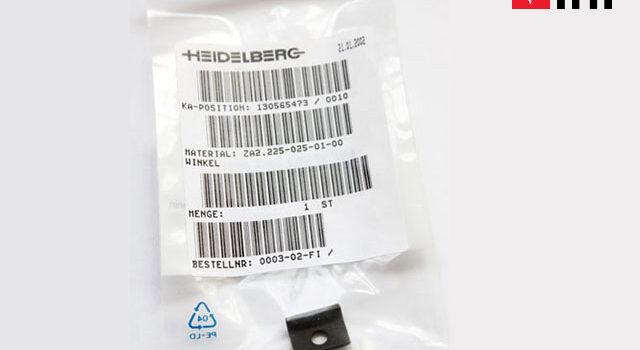 Heidelberg-Stahlfolder-Accesory-1-Kopie