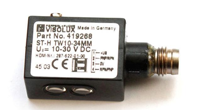 Heidelberg-Stahlfolder-Sensor-Visolux-Kopie