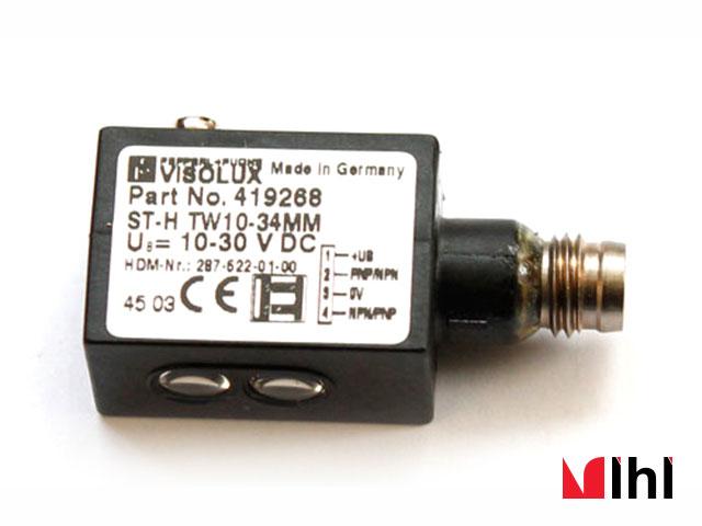 Heidelberg-Stahlfolder-Sensor-Visolux-Kopie.JPG