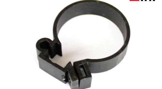 Holder-Pneumatic-Sensor-3