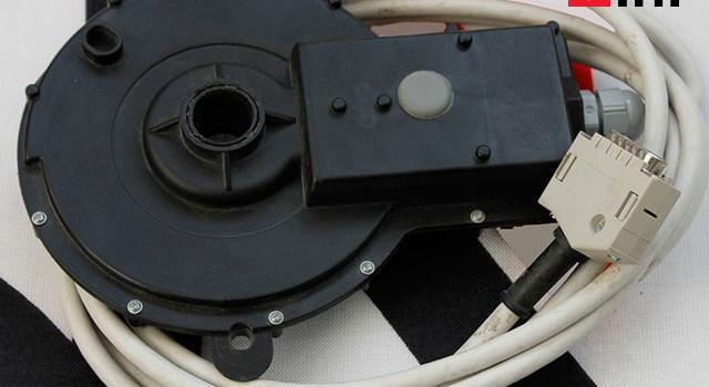 Knife-Upstroke-Control-051179-063041-047915-047914-047913-047914-Polar-E_ED_X_XT_N-Kopie