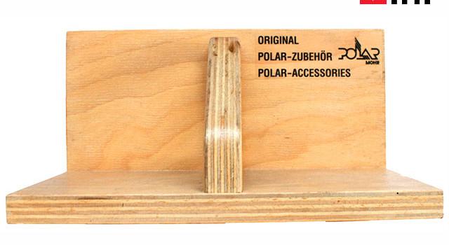 Knocking-Block-033016-Polar-EM_EMC_E_ED_X_XT_N-Kopie