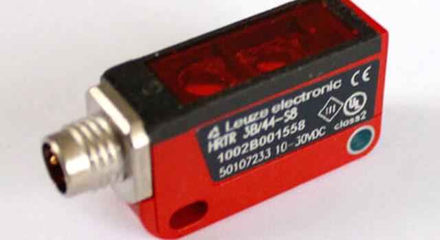 Light-Sensor-Lenze-HRTR-38-44-S8