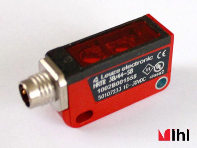 Light-Sensor-Lenze-HRTR-38-44-S8.JPG