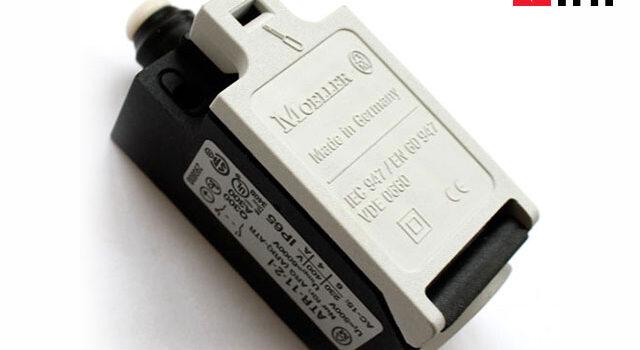 Limit-Switch-211098-Polar-EM_EMC_E_ED_X_XT_N-Kopie