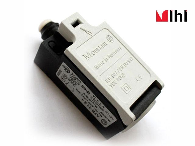 Limit-Switch-211098-Polar-EM_EMC_E_ED_X_XT_N-Kopie.JPG
