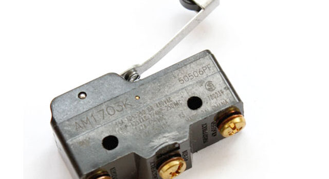 Limit-Switch-AM1703K-Theisen&Bonitz