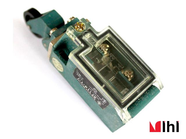 Limit-Switch-ESA-Polar-Mohr.JPG