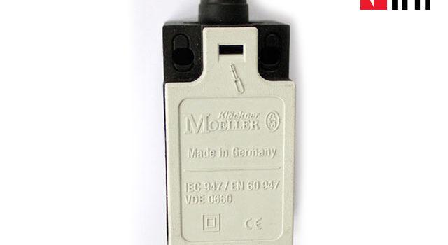 Limit-Switch-Moeller-IEC-9477EN