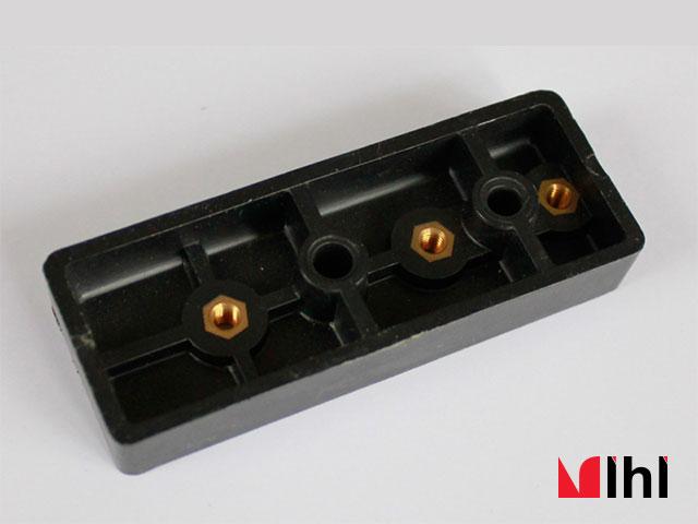 Limit-Switch-Plate-1.JPG