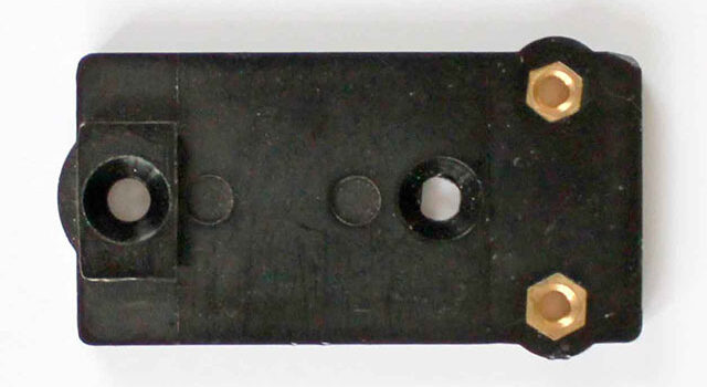 Limit-Switch-Plate-2
