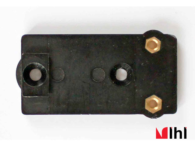 Limit-Switch-Plate-2.JPG