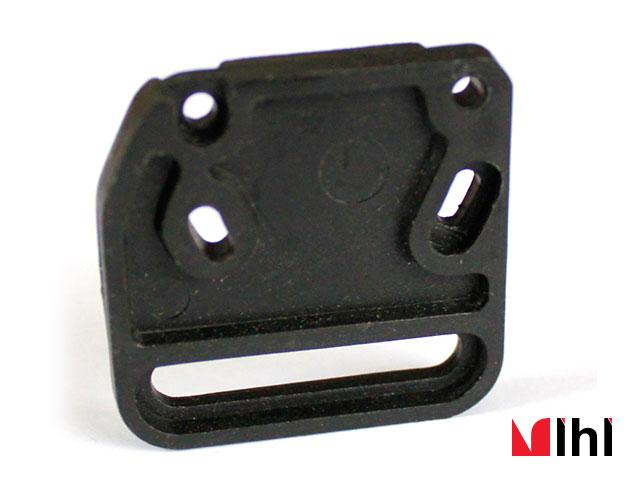Limit-Switch-Plate-3.JPG