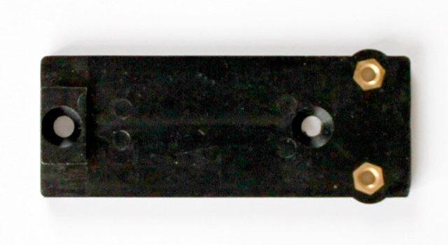 Limit-Switch-Plate-4