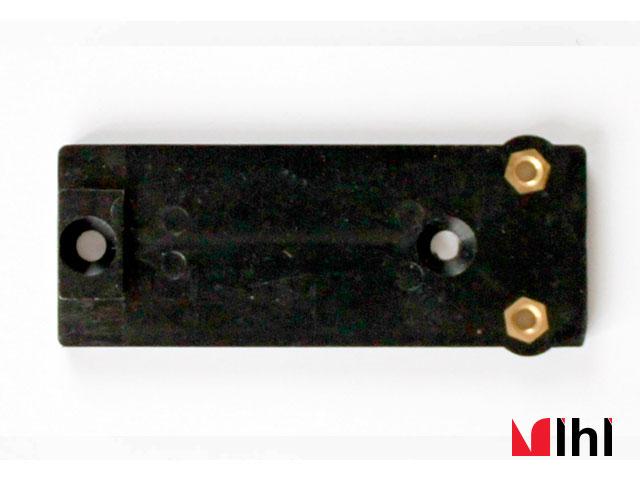 Limit-Switch-Plate-4.JPG