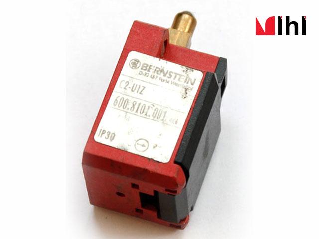 Limit-Switch-Red-EuroBind-Kopie.JPG
