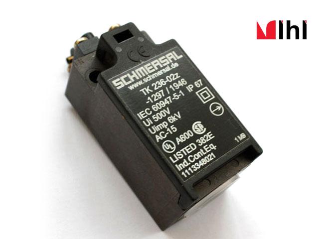 Limit-Switch-Schmersal-TK236-02.JPG