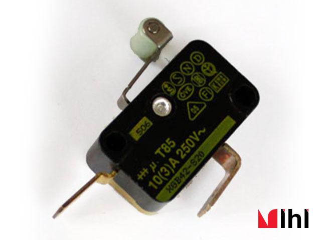 Microswitch-T85.JPG