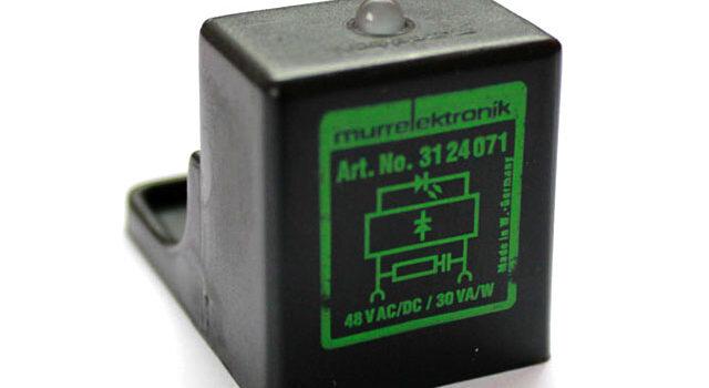 Murr-RC-3124071