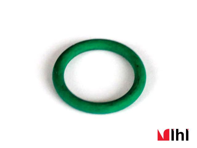 O-Ring-1.JPG