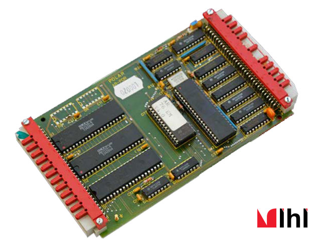 Plug-in-Card-AR-POR-020001-Polar-EM.jpg