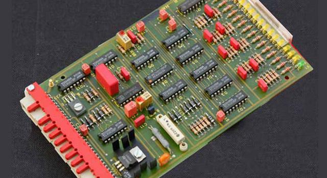 Plug-in-Card-HK-016331-Polar-EM_EMC