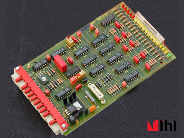 Plug-in-Card-HK-016331-Polar-EM_EMC.jpg